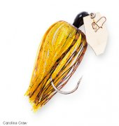 Chatterbait Carolina Craw