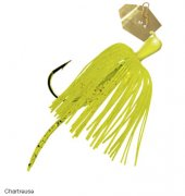 CHATTERBAIT® MICRO